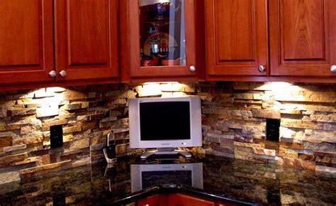 kitchen panels backsplash 100 kitchen panels backsplash kitchen wall tiles