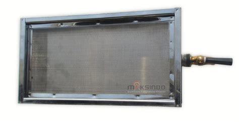 Best Seller Waffle Maker Rotating Pembuat Waffle Elektrik mesin pemeras tebu listrik mks tb300 toko mesin