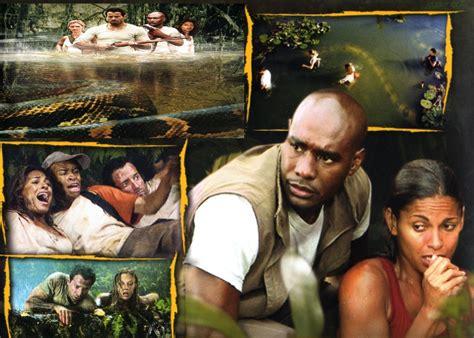 nama film indonesia yang sedih 78 film asing yang membawa nama indonesia catatan