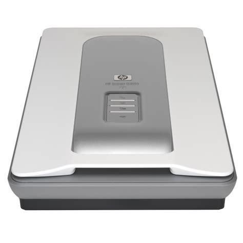 flat bed scanner hp scanjet g4010 photo flatbed scanner quickship com