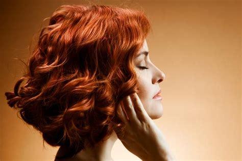 fairy hairstyles for short hair 69 best fairy queen haircut images on pinterest hair cut