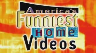 americas funniest home image america s funniest home logo 2004 jpg