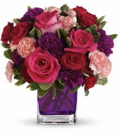 roses delivery bejeweled by teleflora in state college pa george s floral boutique