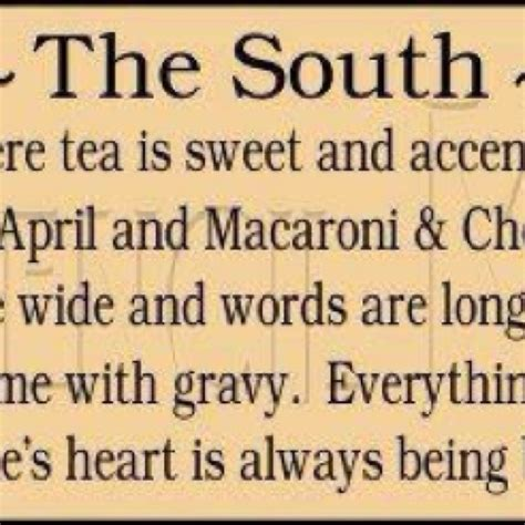 southern charm phrases charm quotes sayings quotesgram