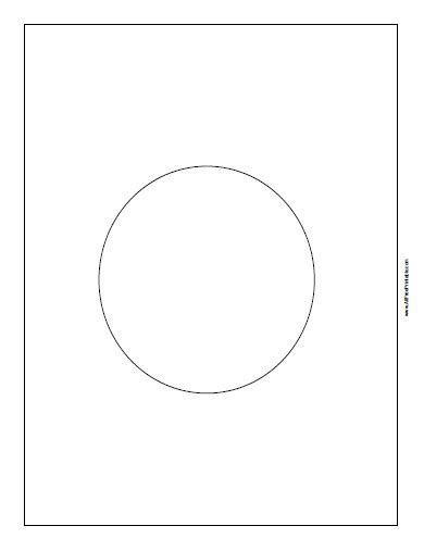 japan flag template japan flag coloring page sketch coloring page