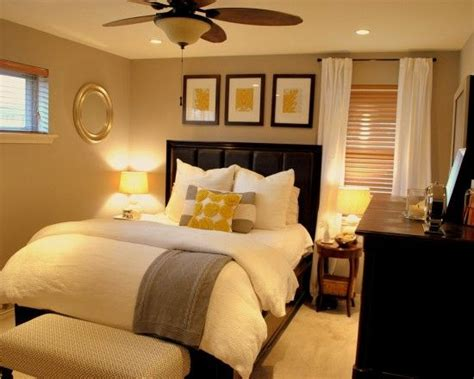 small guest room decorating ideas 45 small bedroom design ideas and inspiration guest