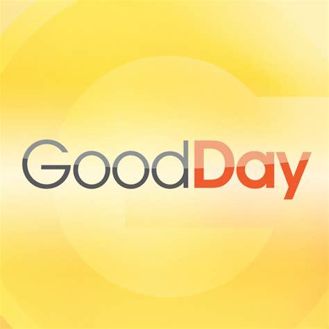 God Day day sacramento