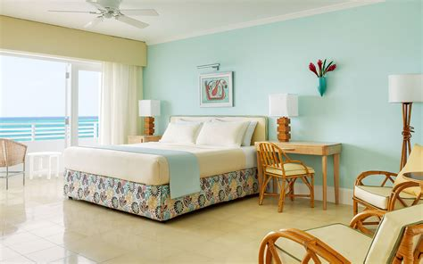 Rooms For Couples by Couples Tower Isle Caribbean Hotel Resort Packages And