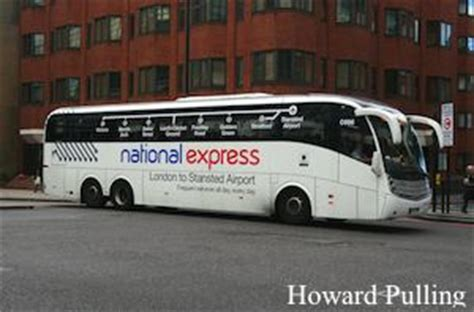 national couch related keywords suggestions for national express