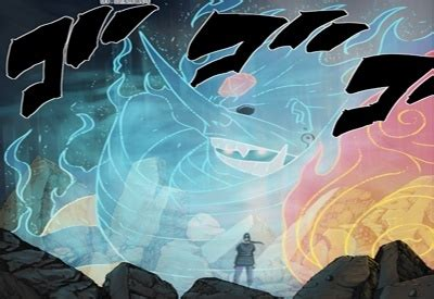 theme google chrome itachi uchiha itachi susanoo theme chrome web store