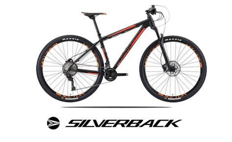 Tas Sepeda Gunung Specialized saveas brand artikel desain grafis dan komunikasi