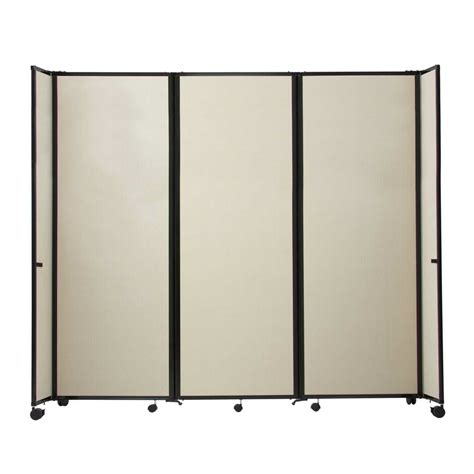 Wall Divider With Door by Temporary Wall Dividers 20 Ways For