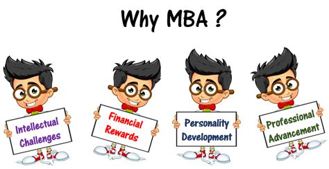 Why Isb For Mba by Why Mba Top Mba Programs Research For Best B Schools