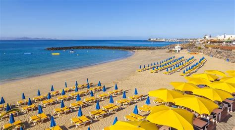 best beaches in playa 5 of the best beaches in lanzarote and why you ll