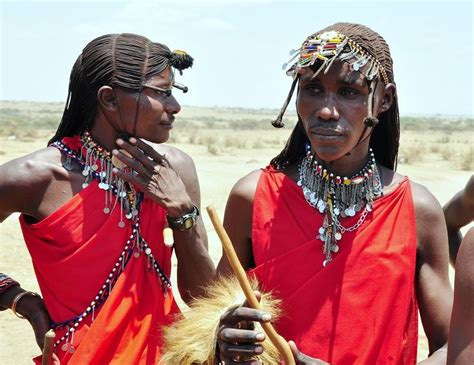 maasai hair styles 64 best ideas about ethnic people and fashion on pinterest