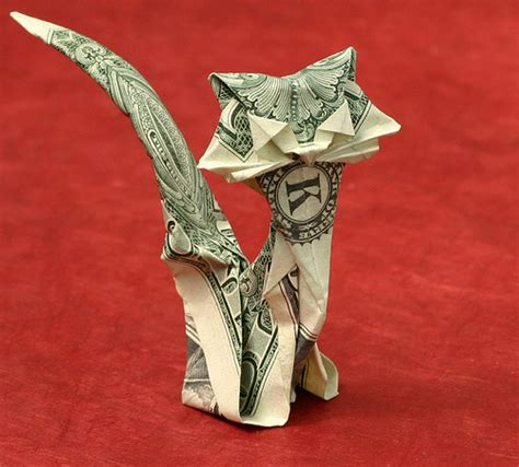 Origami Toilet Bowl - money origami toilet bowl instructionsmoney origami toilet