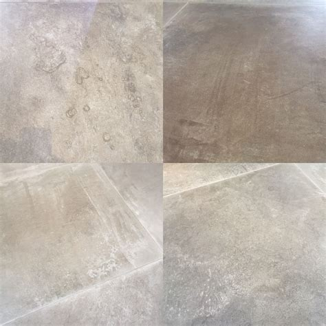 vloertegels 80x80 betonlook provaenza dust betonlook vloertegels 80x80 cm betonlook