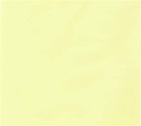 butter yellow paint paint color butter yellow ideas butter yellow 92 soft