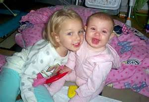 To have killed five year old daughter maja and 18 month old olga