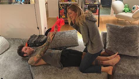 sesso sul divano divani