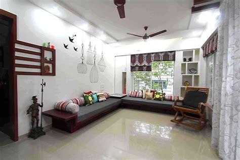 living room furniture pune www living room india pune living room