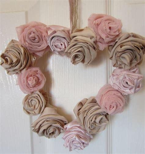 romantic shabby chic diy project ideas tutorials hative