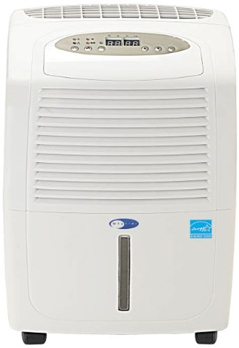 whynter 30 pint portable dehumidifier energy rpd 302w the home depot whynter rpd 302w energy portable dehumidifier 30 pint 5ive dollar market