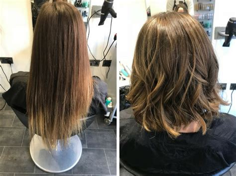 Www Hairsnips Com Old | a woman who cuts her hair is about to change her life