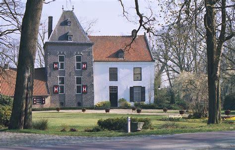 woonboot te koop maastricht file klein kasteel deurne nl voorzijde b jpg wikimedia
