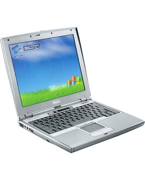 Laptop Dell Latitude D400 dell latitude d400 laptop netbook