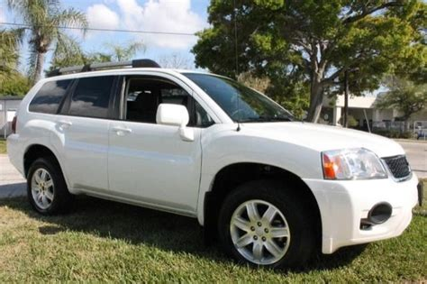 mitsubishi bay area if you are looking for a great deal on an suv ta bay