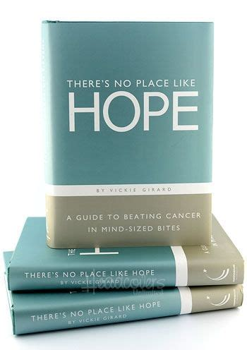 the big book of bravery for the cancer survivor books 25 best ideas about chemotherapy gifts on