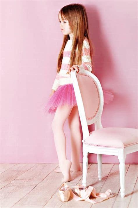Kristina Pimenova Book Covers