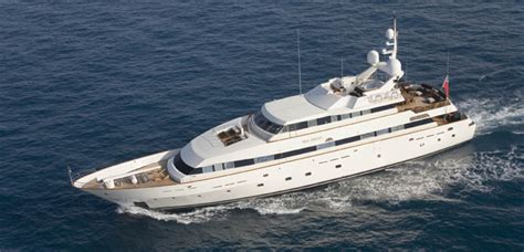 dream with boat sea dream yacht charter price siar moschini luxury