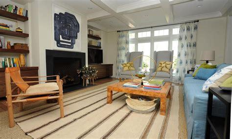 best 10 better homes and gardens interior designer