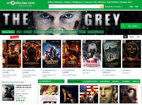 peliculas online ver estreno de cine en espaol hd y full share the ver peliculas online gratis en espa 241 ol latino completas