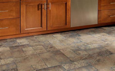 Laminate Flooring That Looks Like Ceramic Tile
