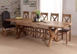 dining tables remodel