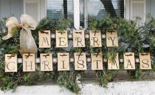 decoration site 30 best outdoor christmas decorations ideas