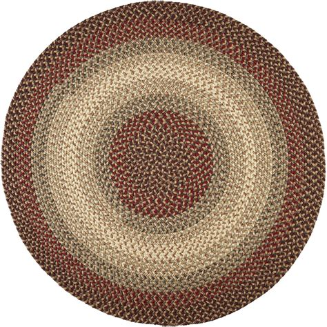 Boston Rug Cleaning easy living warm earth 4 round