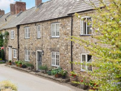 Ferndale Cottage by Ferndale Cottage In Stockland Near Honiton