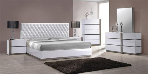 elegant white bedroom furniture room looks elegant with white bedroom furniture home