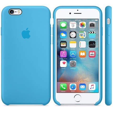 capa case couro premium  iphone   top