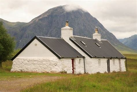 remote scottish cottages 17 best images about scotland road to the isles on royal mail cottage in and the road
