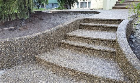 exposed concrete walls exposed concrete walls best free home design idea