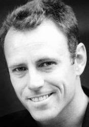 Scott Wilder - Actor - CineMagia.ro