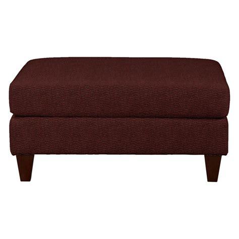 la z boy ottoman la z boy 623 dolce premier ottoman discount furniture at