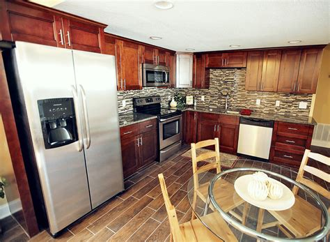 used kitchen cabinets ta kitchen complete kitchen cabinets for sale used kitchen