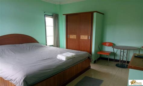 guest house bedrooms opportunity to own 18 room guest house near black mountain