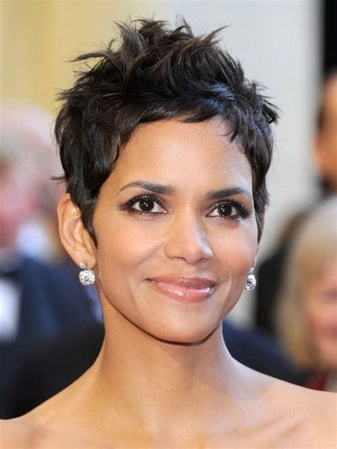 short hairstyles and cuts cute short hairstyles for